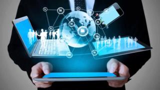 وكالة التنمية الرقمية مباراة توظيف 5 أطر آخر أجل 27 أكتوبر 2020 Agence29