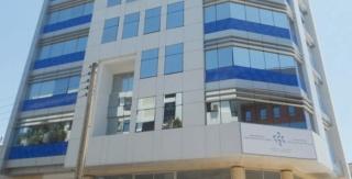 الوكالة المغربية لتنمية الأنشطة اللوجستيكية مبارة توظيف في عدة مناصب آخر أجل لإيداع الترشيحات 15 يناير 2021 Agence34