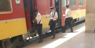 المكتب الوطني للسكك الحديدية : لائحة المدعوين لإجراء الاختبار الشفوي لمباراة توظيف تقنيين - متعامل أمن قطارات (50 منصب)  Agent-10