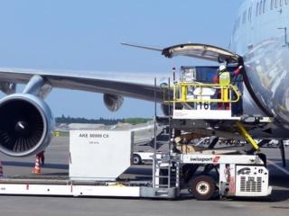 شركة تدبير المطارات توظيف 10 اعوان تقنيين بالبكالوريا بمطار الناظور Agent_10