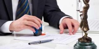 وزارة العــــــدل : الإعلان عن الامتحان المهني للمتمرنين لولوج مهنة التوثيق إيداع الترشيحات إلى غاية يوم 12 نونبر 2018 Aiaa_a10