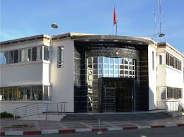 الوكالة المستقلة لتوزيع الماء والكهرباء بالقنيطرة : لائحة المدعوين لإجراء مباراة لتوظيف 28 منصب في مختلف التخصصات يوم 2 و 9 يونيو 2019 Aiaao_42