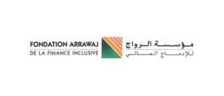 مؤسسة للقروض الصغرى - مؤسسة الرواج توظيف في عدة مناصب في جميع انحاء المملكة Aio_aa14