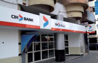 مؤسسة مالية جديدة فرع لبنك القرض العقاري والسياحي متخصصة في وسائل الدفع توظيف 10 مناصب في عدة مدن Aio_aa16