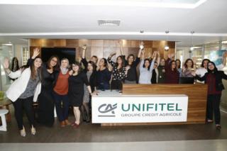 مؤسسة بنكية Unifitel توظيف جديد في عدة مناصب Aio_oa10