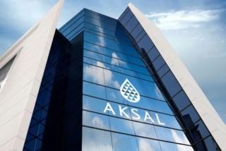 مجموعة اكسال Groupe AKSAL  فرص عمل في في عدة وظائف و تخصصات Aksal-10