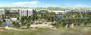 منتجع سياحي جديد بطنجة توظيف 75 منصب عون متعدد الخدمات الفندقية و مطاعم  Al_hou10