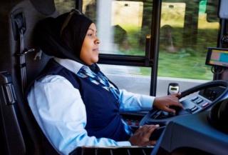 شركة متخصصة في مجال النقل الحضري تبحث عن 80 سائقة بجهة الرباط - سلا - تمارة Alsa_c11