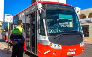 شركة متخصصة في مجال النقل الحضري تبحث عن 800 سائق بجهة الرباط - سلا - تمارة Alsa_c12