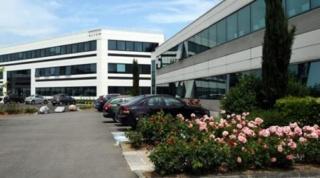 """شركة """"ألتن"""" المغرب الرائد العالمي في مجال الهندسة والاستشارة التكنولوجية توظيف 110 مناصب بالرباط و فاس  Alten_10"""