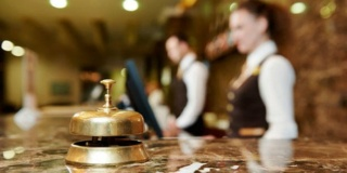 شركة خدمات تسيير و ادارة الفنادق تشغيل منصب في عدة تخصصات  Amwaj-10