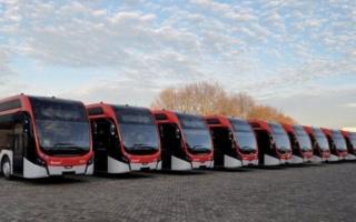 شركة الزا البيضاء ALSA AL BAIDA لنقل الحضري في الدار البيضاء توظيف 500 منصب سائقين وسائقات مهنيين لحافلات النقل الحضري Ao_a_a10