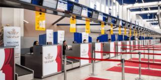 شركة رام هندلينغ التابعة للخطوط الملكية المغربية مباراة لتوظيف 40 منصب بالباك+2 او الباك+3 اخر اجل 29 فبراير 2020 Ao_a_a10