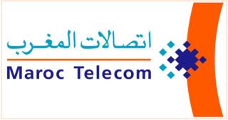 الى كل الشباب حاملي الشواهد و الدبلومات تسجيل السيرة الذاتية بشركة اثصالات المغرب 2020 Ao_aa_10