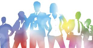 اكثر من 30 فرصة شغل بعدة شركات و مصانع و مؤسسات بالمغرب معلنة اليوم 20 يوليوز 2020 Ao_aa_19