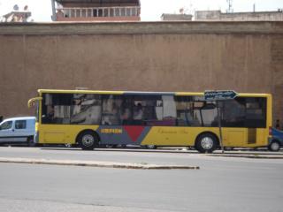 شركة النقل الحضري بالدار البيضاء توظيف 10 مناصب قاطع التذاكر الحافلات حاصل على البكالوريا Ao_aaa10