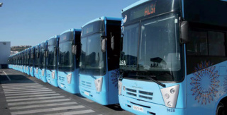 شركة النقل الحضري الزا ستي باص الرباط سلا - تمارة توظيف 10 موظفي مكتب  Ao_aaa13