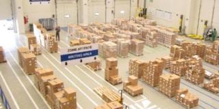 شركة اللوجستيك والنقل الدولي توظيف 25 منصب بعقد عمل دائم و بدون دبلوم   Ao_aai10