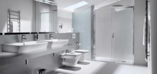 شركة لصناعة تجهيزات الحمامات الصحية توظيف 60 منصب من العمال Ao_aao10