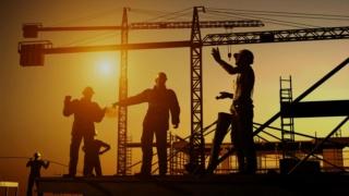 شركة للبناء و الأشغال العمومية توظيف 30 عمال في عدة تخصصات بدون دبلوم و بعقد عمل دائم Ao_aao13