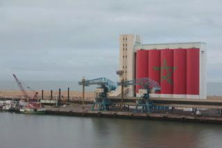 شركة المخازن المينائية مباراة توظيف عون تنفيد آخر أجل لإيداع الترشيحات 31 غشت 2020 Ao_aay20