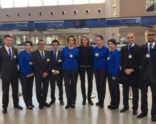 شركة ماهولا المغرب Mahola Maroc توظيف 50 عون توجيه بمطار محمد الخامس بالدارالبيضاء Ao_aia11