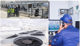 شركة الاولى في مجال مكيفات الهواء بالمغرب توظيف 20 منصب في عدة مهام Ao_aia12