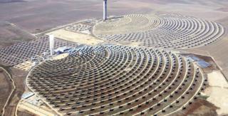 شركة نوماك بمركب نور للطاقة الشمسية بورزازات توظيف في عدة مناصب و تخصصات Ao_aia13