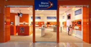 شركة موزعة رسمية لاتصالات المغرب توظيف في عدة مناصب بعدة مدن  Ao_aio10