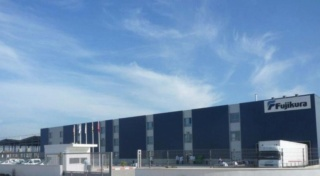 شركة فوجيكورا القنيطرة توظيف تقنيين و عمال Ao_aiy10