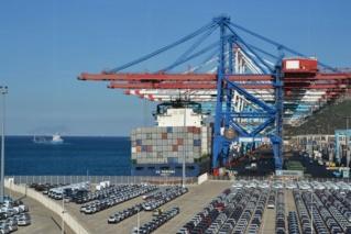 شركة لوجستيات الموانئ Tanger Alliance توظيف في عدة مناصب و تخصصات Ao_aiy11