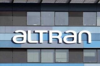 شركة Altran Maroc توظيف تقنيين بمستوى البكالوريا+2 ( Niveau Bac +2) Ao_alt10