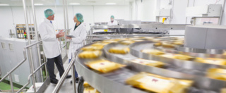شركة في مجال الصناعات الغذائية توظيف 20 مستخدم و 06 سائقي رافعة البضائع و 06 عمال على الالات  Ao_ao_15