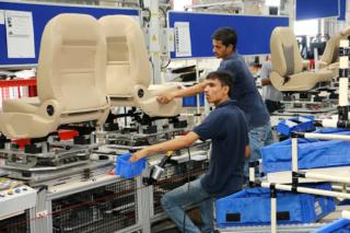 شركة لتصنيع ومعالجة وتسويق الهياكل المعدنية والأصناف المعدنية الأخرى توظيف 30 منصب - عمال مؤهلين Ao_aoa14
