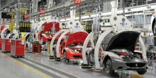 شركة متعددة الجنسيات في قطاع صناعة السيارات بطنجة توظيف تقنيين Ao_aoc10