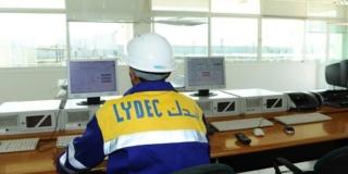 شركة ليدك لخدمات توزيع ماء والكهرباء بالدار البيضاء عملية تسجيل طلبات التوظيف لخريجي المعاهد و مؤسسات التكوين المهني قبل 13 ابريل 2019  Ao_aoc11