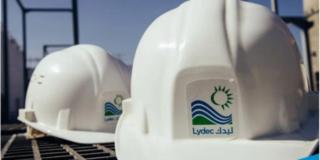 شركة ليدك LYDEC لتوزيع الماء و الكهرباء و تطهير السائل بالدار البيضاء وظائف جديدة في عدة مناصب و تخصصات Ao_aoc11