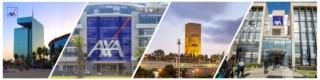 شركة التأمين اكسا AXA Services Maroc توظيف 30 منصب بالبكالوريا+2 او اكثر Ao_aoe10