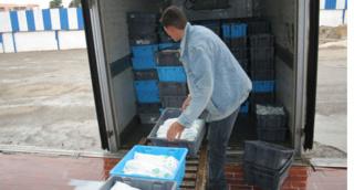 شركة لتوزيع الحليب بتازة توظيف 04 مناصب برخصة السياقة B و عقد عمل دائم CDI  Ao_aoi10