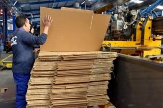 شركة مغربية لصناعة الورق بشيشاوة توظيف 15 عامل انتاج و 04 سائقي رافعة كلارك و 07 تقنيين Ao_aoo10