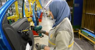 شركات صناعية بالمغرب توظيف 130 عامل و عاملات انتاج في عدة مناطق صناعية كبرى Ao_aoo12