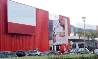 شركة مغرببة متخصصة في بيع الأثاث توظيف 100 منصب بجميع مراكزها التجارية Ao_aoo13