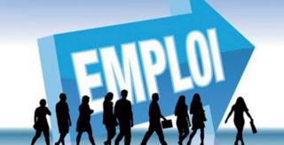 شركات مغربية و اجنبية تعلن عن مجموعة من الوظائف في عدة تخصصات  Ao_aoo15