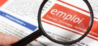شركات كبرى بالمغرب تعلن عن توظيف في عدة تخصصات و مناصب و بمستويات مختلفة معلنة اليوم 17 يوليوز 2020 Ao_aoo16