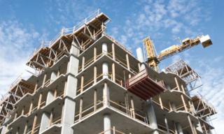 شركة متخصصة في تدبير و هندسة و الاشغال  العامة توظيف 14 منصب بمشروع كبير في مدينة العيون Ao_aoy14
