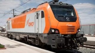 شركة متخصصة في إدارة و صيانة شبكات السكك الحديدية بالمكتب الوطني للسكك الحديدية توظيف 50 منصب بالبكالوريا و دبلوم تقني و تقني متخصص و التاهيل المهني  Ao_aoy15