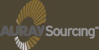 شركة auray sourcing المتخصصة في التوظيف و الهجرة تعلن عن فرص شغل متنوعة لفائدة شركات بكندا الكيبيك Ao_aur10