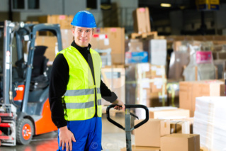 شركة لخدمات التشغيل و تدبير الموارد البشرية توظيف 40 منصب بالبكالوريا او اكثر مع توفير النقل و احترام تدابير النظافة في هذه الفترة الوبائية  Ao_ayc10