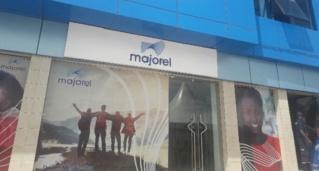 شركة ماجوريل Majorel توظيف 260 منصب ابتدءا من مستوى الباكلوريا بعقد عمل دائم مع امتيازات اجتماعية و صحية و علاوات نقذية Ao_ayi10