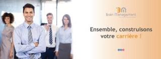 شركة Brain Management Maroc توظيف في عدة مناصب و تخصصات Ao_bra10